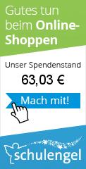 spendenbanner122x240-9160.png